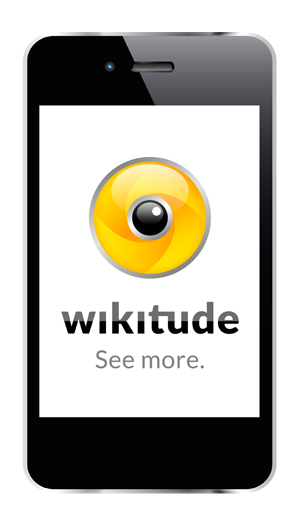 augmented-reality-wikitude